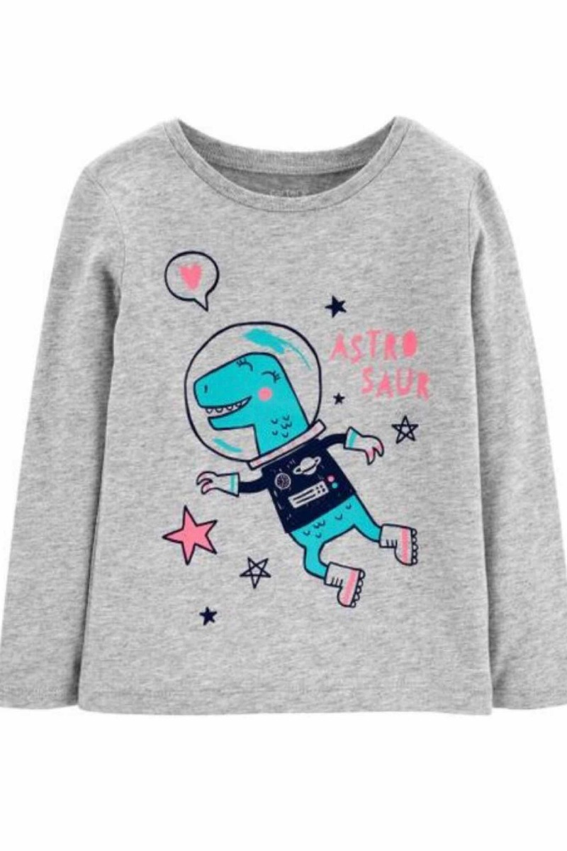 Blusa Para Bebé Niña Marca Carters -   270.00 en Mercado Libre 326b151f5c4