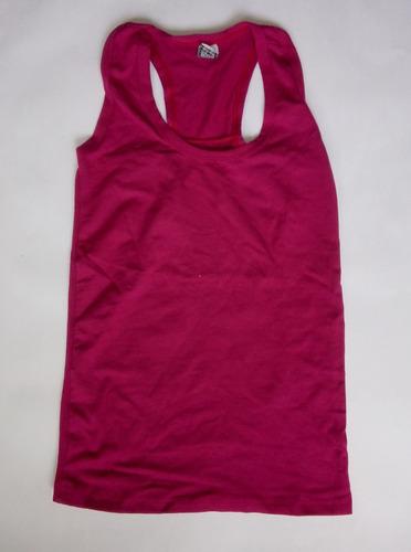 blusa para dama estilo olímpico - franela - camisa