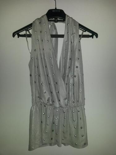 blusa para dama hermosos diseños