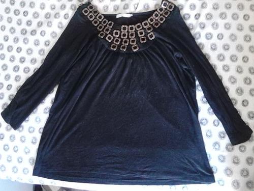 blusa para damas. usada.