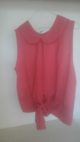 blusa para mujer