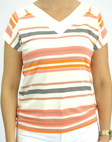 5cd2eb0ddf Camisetas e Blusas para Feminino em Águas de São Pedro no Mercado ...