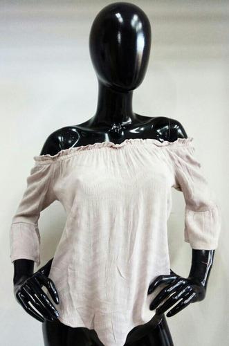 blusa perfecta para ti