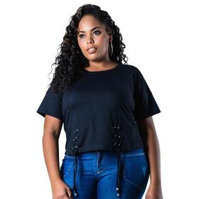 a015cf70ca Posters Leanne Crow 1 2 - Camisetas e Blusas para Feminino no ...