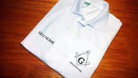 30efb2af71 Camisetas Arquitetura E Urbanismo - Camisetas Manga Curta para ...