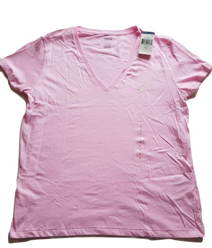 Blusa Polo Ralph Lauren -   550.00 en Mercado Libre 5d47aea0d6b08