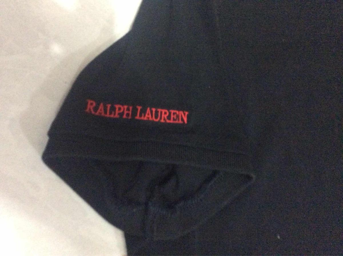 M Lacoste N Laurent Polo Talla Hilfiger Náutica Blusa Ralph wnqY1I7T