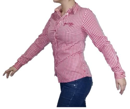 blusa portobello by pepe jeans