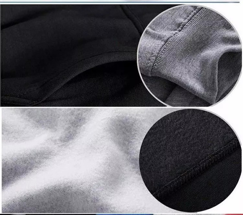 blusa quiksilver moletom surf skatebord casaco de frio top!