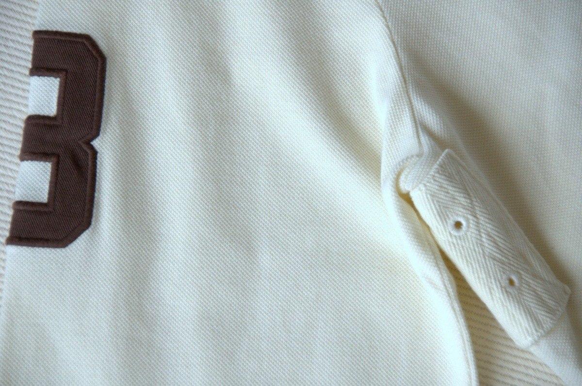 21e18a94a4aae blusa ralph lauren masculina - 100% original - s ou p - p2. Carregando zoom.