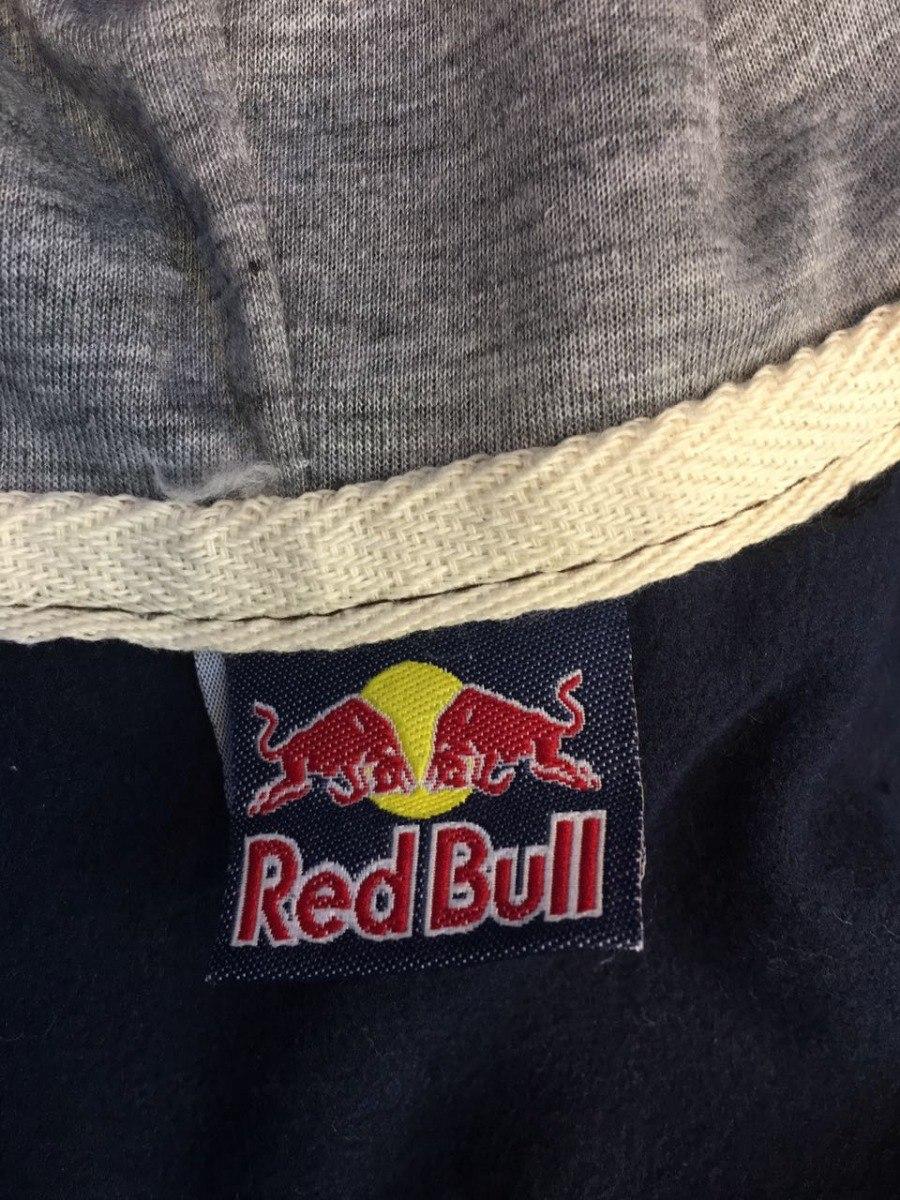 blusa red bull jaqueta frio capuz f1 frete gratis masculina. Carregando zoom . e85e784710c