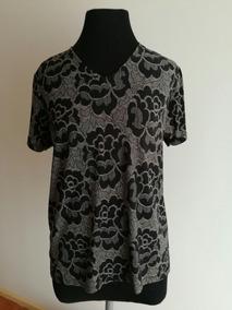 cb08ead02 Remeras Air Fri De Mujer Camisas Chombas Blusas - Ropa y Accesorios ...