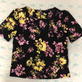 526113d07f37 Remeras Para Sublimar Pantalones Jeans Joggins Mujer - Ropa ...