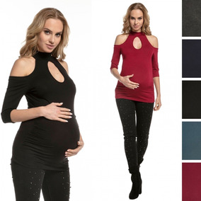 2f7dd6ba5 Ropa Elegante Para Mujeres Embarazadas en Mercado Libre Colombia