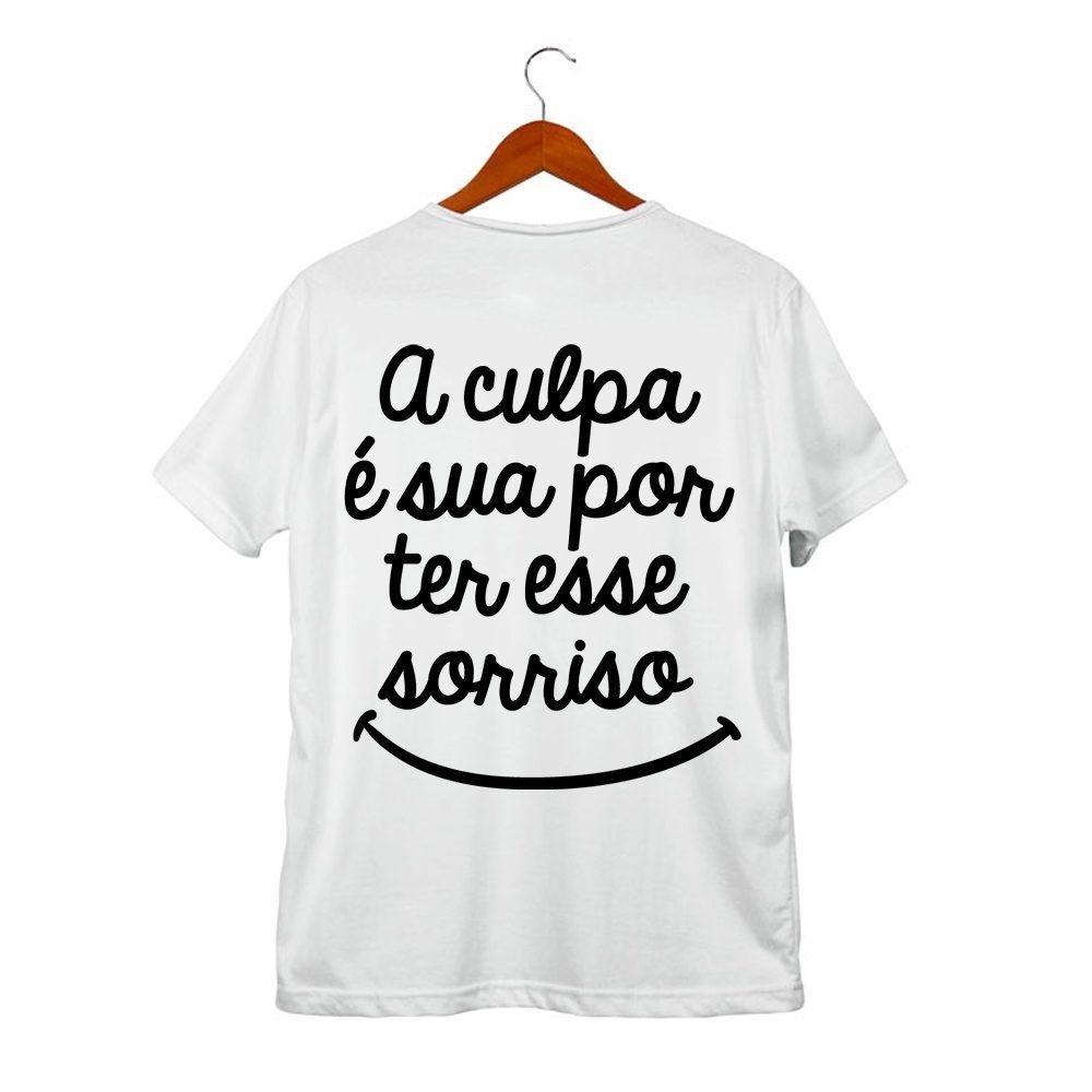 Blusa Sertanejo Marilia Mendonca Musica Frase R 3590 Em Mercado