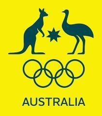 981c7edb680 Blusa Stella Mccartney adidas Australia Olimpíadas Rio 2016 - R  220 ...