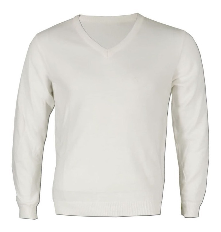 22f4a71b9363a3 Blusa Suéter Masculina Plus G1 G2 G3 Roupas Tamanho Grande