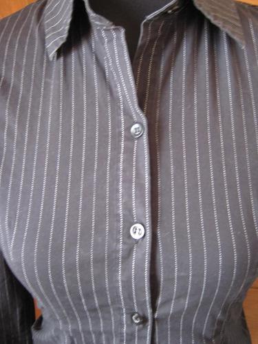 blusa sybilla nueva small