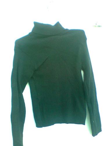 blusa t-small   como nueva fashion,antro sexy