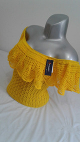 Bolsos Tejidos Crochet Blusas En Mercado Libre Colombia