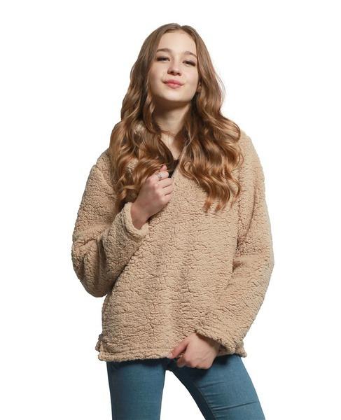 Blusa Térmica Feminina Masculina Ideal Para Neve Frio - R  199 11592d8492148