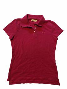 gama completa de especificaciones 100% originales marca popular Blusas De Algodon Tipo Polo Para Dama - Ropa, Bolsas y ...