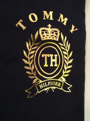 blusa tommy hilfiger feminina original importada
