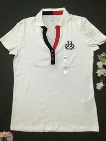 870e92202892 Lote De Blusas Mujer Tommy Hilfiger Camisas Polos Y - Ropa, Bolsas y ...