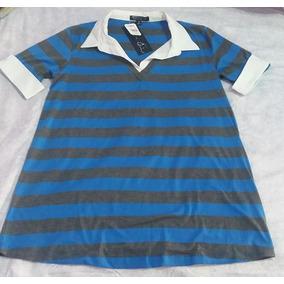 6aebce5f0 Playea Blusa Camisa Ropa De Maternidad Mamamia 100% Original