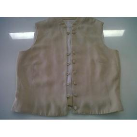 3c83661ca07e8 Botones Forrados Precios - Blusas en Mercado Libre Argentina