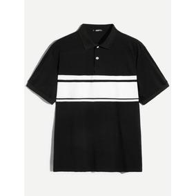 066058af2 Sudaderas Kiabi Camisas Polos Y Blusas Tlaxcala - Ropa