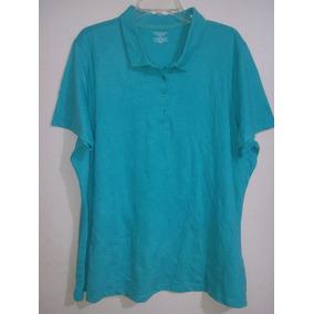 5c5eb2bb1b45c Playera Ujat Camisas Polos Y Blusas Coahuila - Ropa