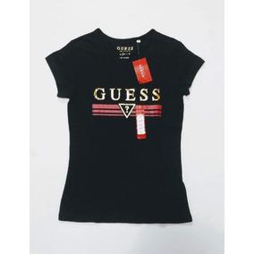 c8042ae05f0be Blusas Guess Originales Para Mujer - Ropa