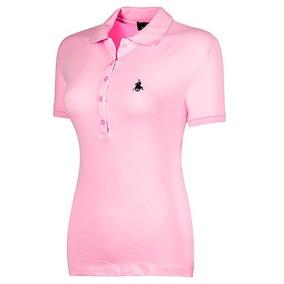 3249a3c5314fc Blusa Casual Para Dama Polo Club Original 10101 + Envio Dgt