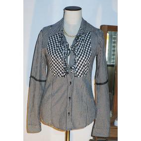 c7adf56786338 Camisas Cuadrille Hombre Usadas Chombas Blusas Manga Larga - Ropa y ...