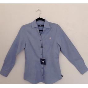 8bda627cf31fd Camisas Polo Club Originales Polos Y Blusas Hombre Puebla - Ropa ...
