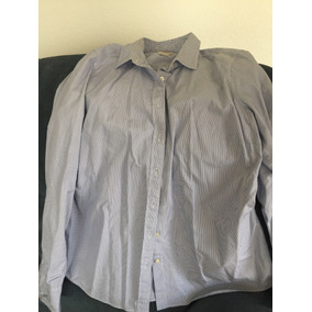 eaec824676813 Camisa Italiana Camisas Polos Y Blusas Hombre Manga Larga - Ropa ...