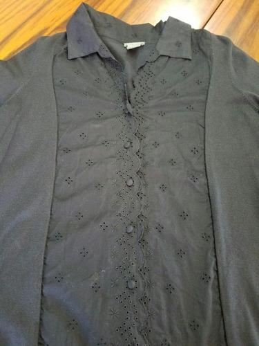 blusas americanas ann taylor nuevo para mujer