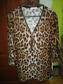 e9f6e3e561ed Blusa De Mujer Talla Standar - Ropa - Mercado Libre Ecuador