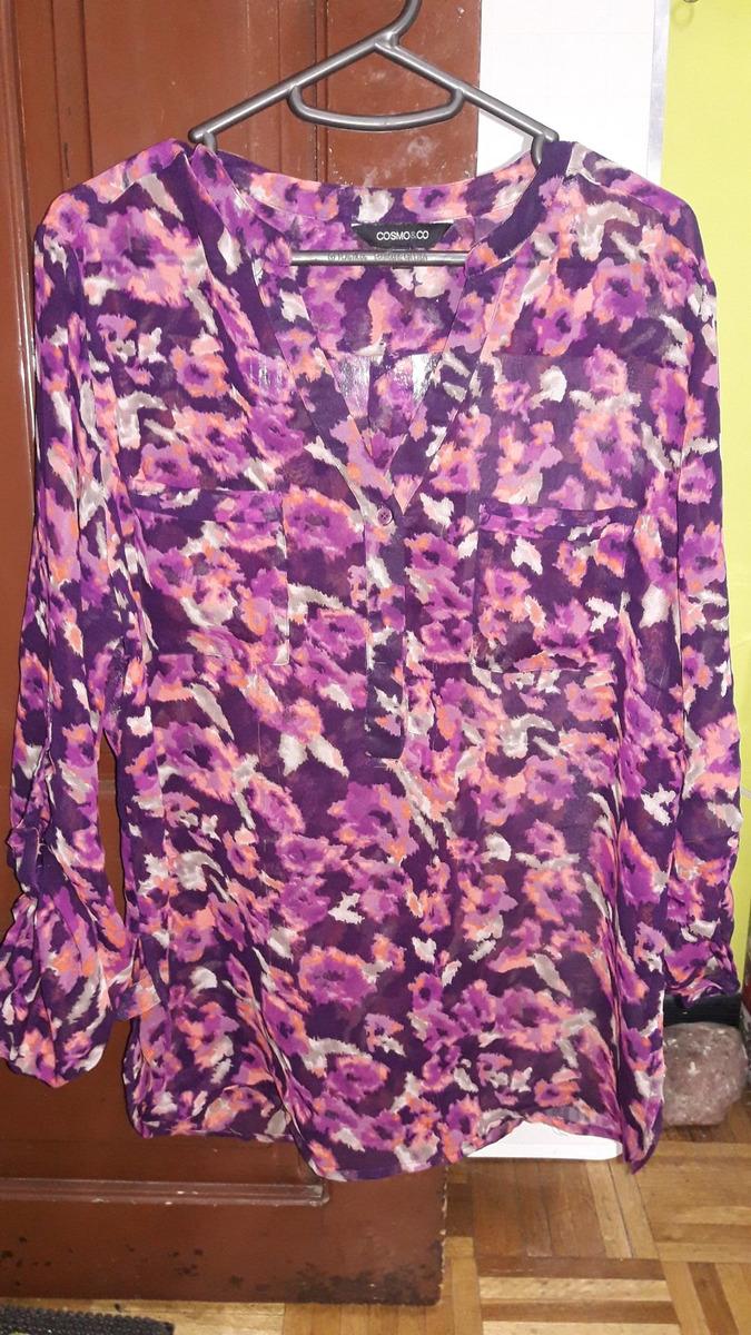 6379ce1005d0 blusas americanas de mujer tallas standar en quito. Cargando zoom.
