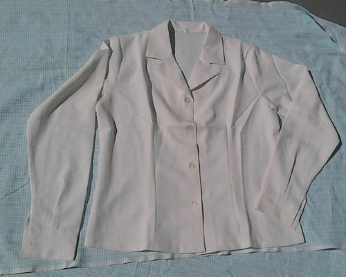 blusas argentinas nuevas