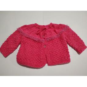 c9e966181f57 Patena Tricot - Blusas de Bebê no Mercado Livre Brasil