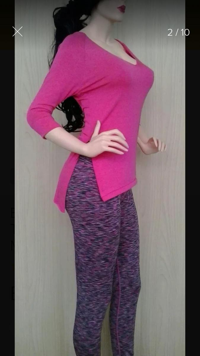 blusas blusones dama talla plus grande plus moda. Cargando zoom. 67e4bd15d6a0c