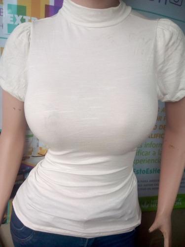blusas  bodys   buzos
