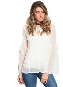 06c2f574b Camisas Mujer Primavera Verano - Blusas en Capital Federal en ...