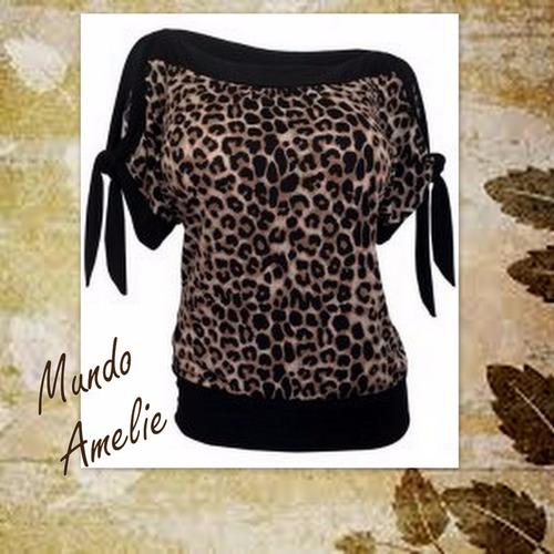 blusas camisas de dama ropa casual tallas plus gorditas