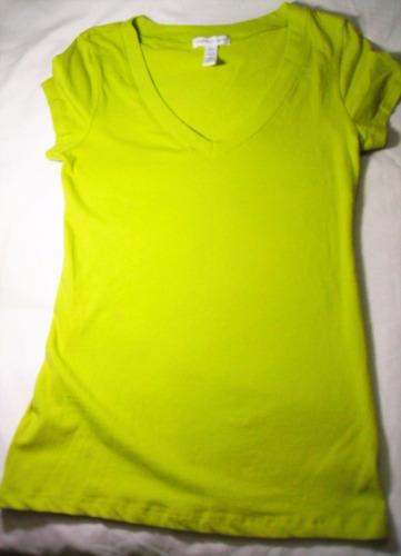 blusas camisas franelas ropa para damas varios modelos***