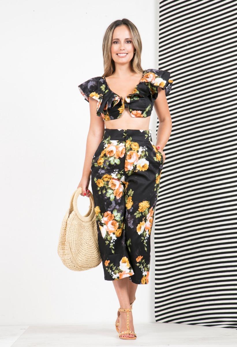 free shipping 273cf 2d718 Blusas Camisas Ropa Moda Elegante Tierra Caliente Mujer Ropa