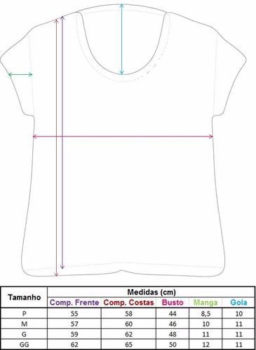 blusas camisetas manga