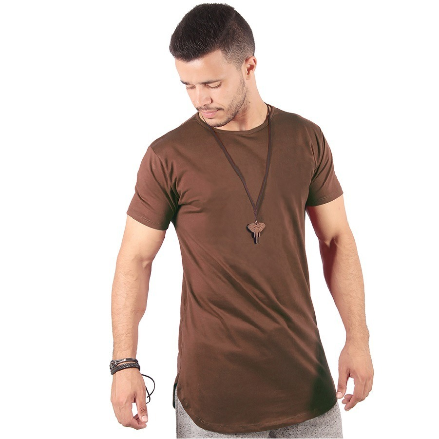 366cc153406f5 Carregando zoom... camisetas roupas blusas. Carregando zoom... kit com 6  blusas camisetas roupas masculinas da moda atual